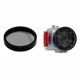 INTOVA Neutral Density Filter