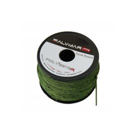 Polyester Cord /1.7Mm 90Kg