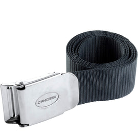 Nylon Weight Belt