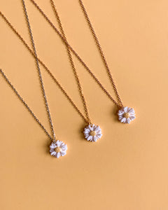 Daisy Dream - #1 Necklace