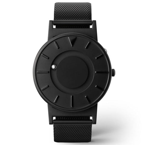 Stylord Watches