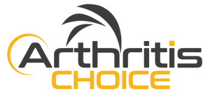 Arthritis Choice - Products For A Pain Free Life