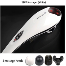 Load image into Gallery viewer, Electric Body Massage
