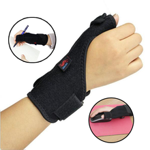 Load image into Gallery viewer, Arthritis Glove Thumbs Wrist Protector