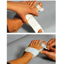 Load image into Gallery viewer, Feet Bone Bunion Corrector