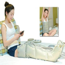 Load image into Gallery viewer, Multi-function Electric Massage
