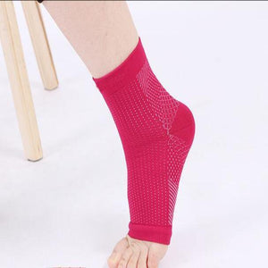 Foot Angel Compression Socks