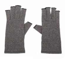 Load image into Gallery viewer, Elastic Compression Support Gloves Giveaway