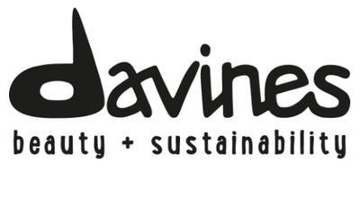 Davines North America® Official Online Shop
