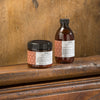 ALCHEMIC CONDITIONER COPPER