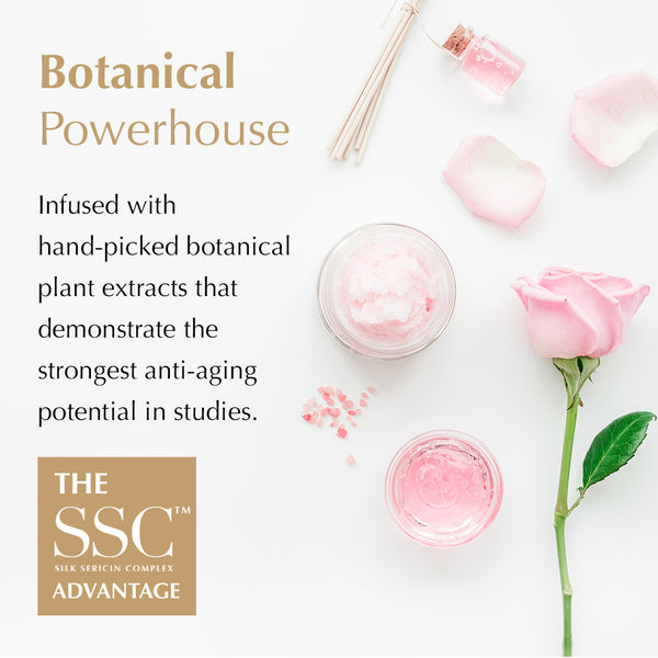 botanical-extracts