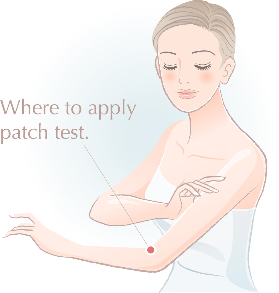 patch-test