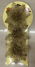 71-JM-CA05116, Christmas Decoration, ($5.88 for 12)