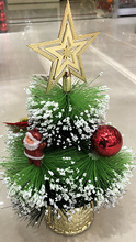 71-JM-CA05123, Christmas Decoration, ($10.70 for 5)
