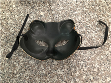 61-JM-HA05103, Halloween Mask, ($10.20 for 12)