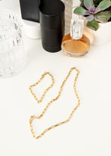 Hemingway Necklace - CELESTE SOL Jewelry