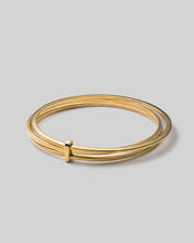 Bowery Bangles - CELESTE SOL Jewelry