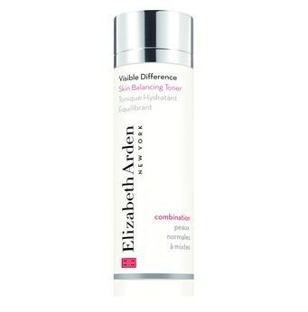 Elizabeth Arden Visible Difference Tonique Hydratant
