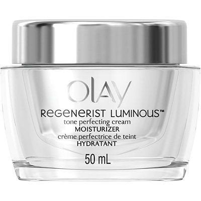 Olay Regenerist Luminous Crema Perfecting