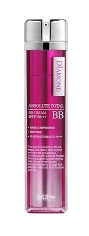 Skin79 Absolute Total Bb Cream