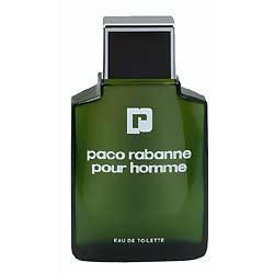 Paco Rabanne Paco Rabanne Homme