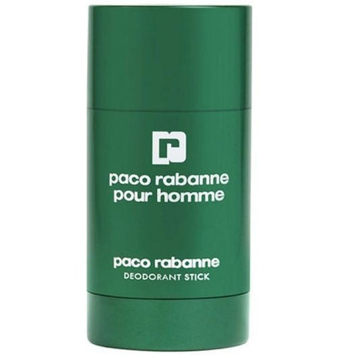 Paco Rabanne Paco Rabanne DEo Stick Homme