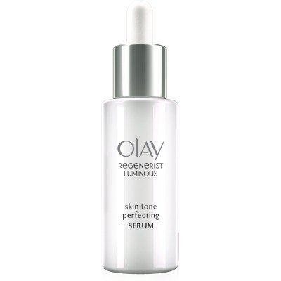 Olay Regenerist Luminous Serum