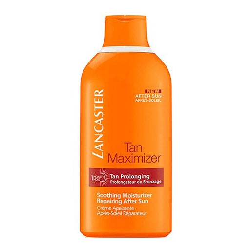 Lancaster Tan Prolonging Soothing Moisturising After Sun