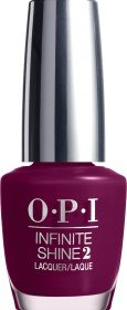 OPI Infinite Shine Fall Collection