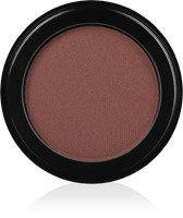 Inglot Face Blush Colorete