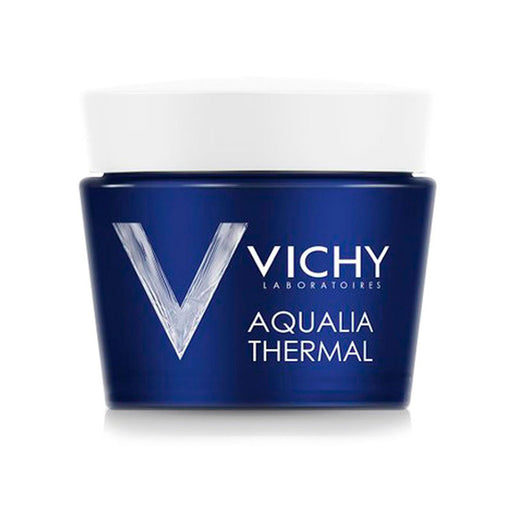 Vichy Aqualia Thermal Spa Noche
