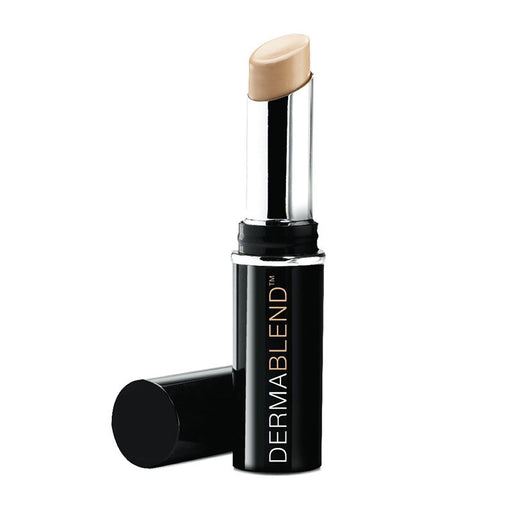 Vichy Dermablend Stick Ultra Corrector