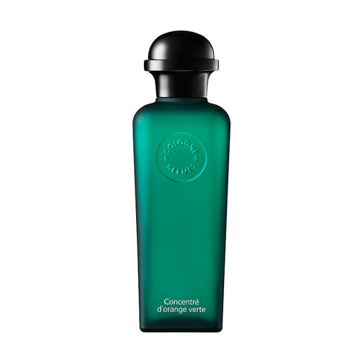 Hermes Eau D'orange Verte Concentre