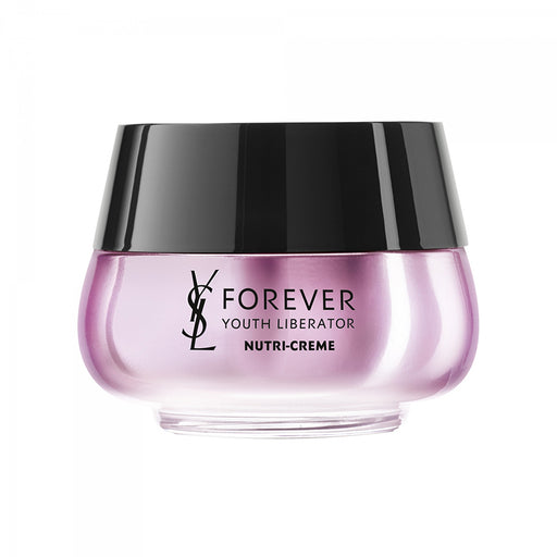 Yves Saint Laurent Forever Youth Liberator Nutri Creme