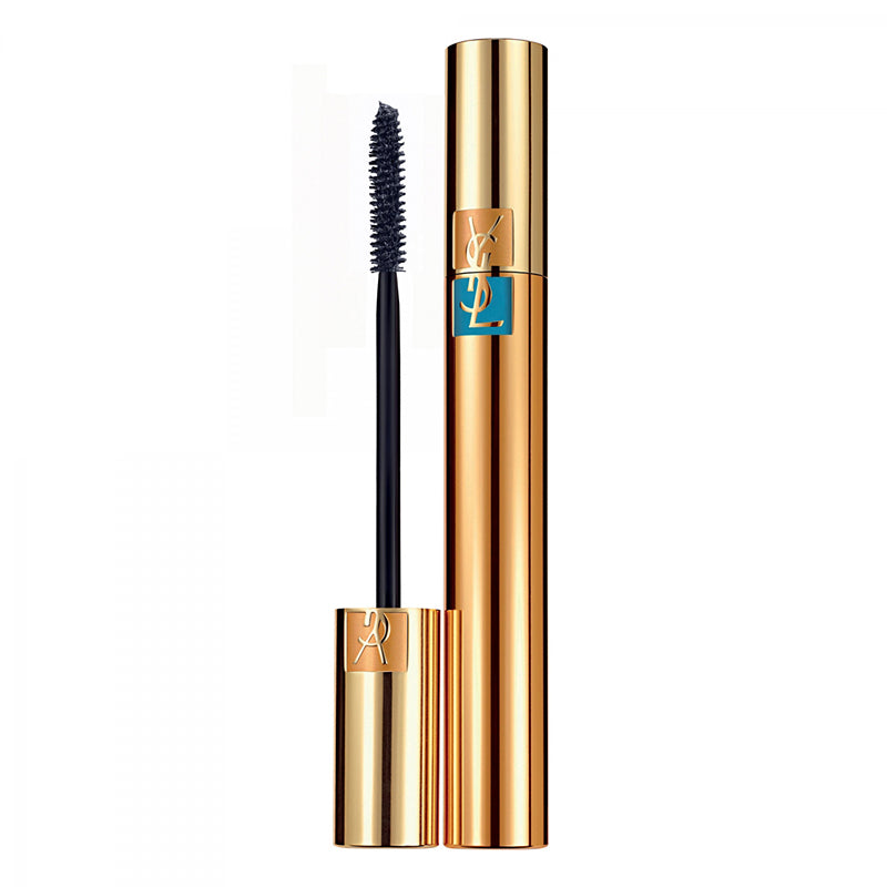 Yves Saint Laurent Máscara Volume Effet Faux Cils Waterproof