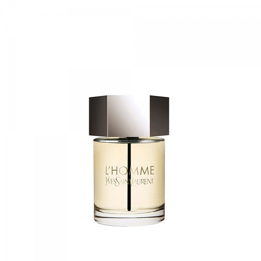 Yves Saint Laurent L'Homme EDT