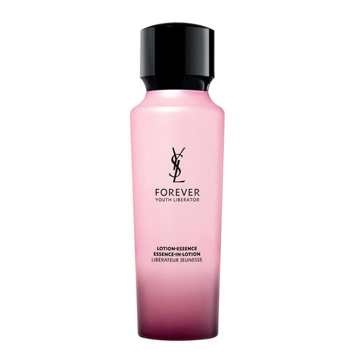 Yves Saint Laurent Forever Youth Liberator Lotion-Essence