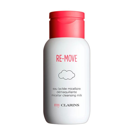 Clarins My Clarins Re-Move Leche Micelar