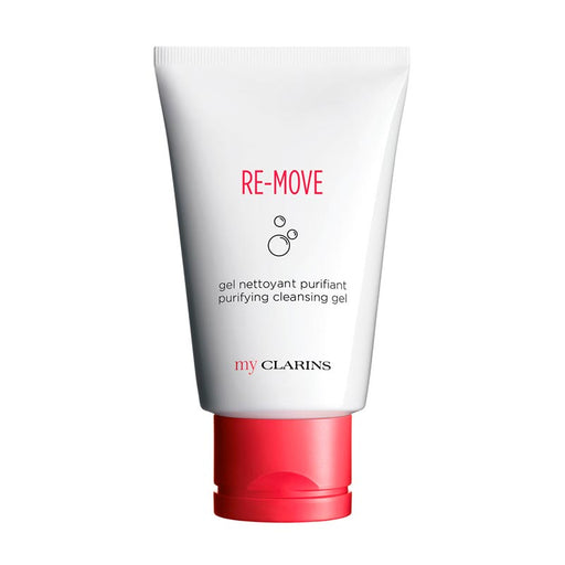 Clarins My Clarins Re-Move Gel Limpiador