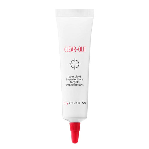 Clarins My Clarins Clear-Out Soin Ciblé Imperfections