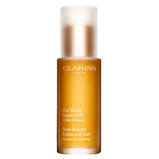 Clarins Gel Busto Super Lift