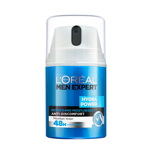 L'Oreal Men Expert Hydra Power Soin