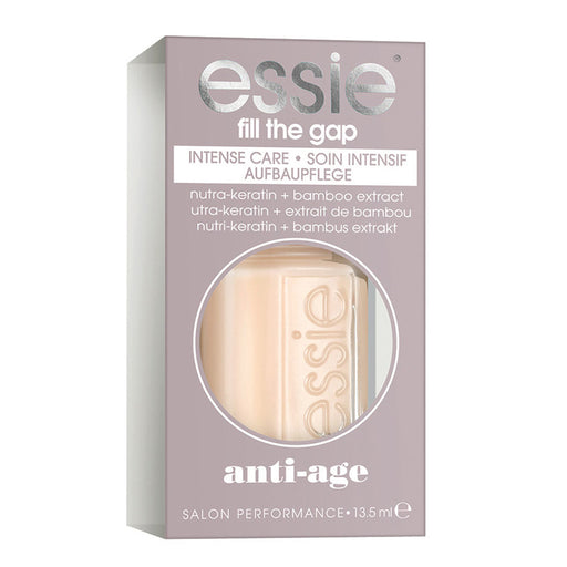 Essie Fill The Gap Cuidado de Uñas