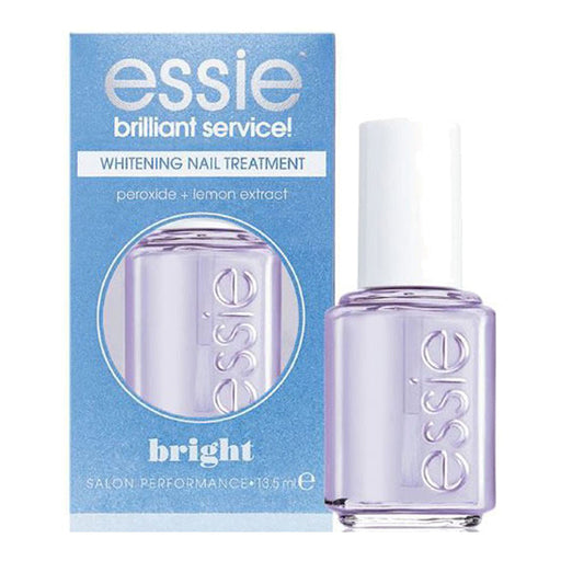 Essie Base Coat Brilliant Service