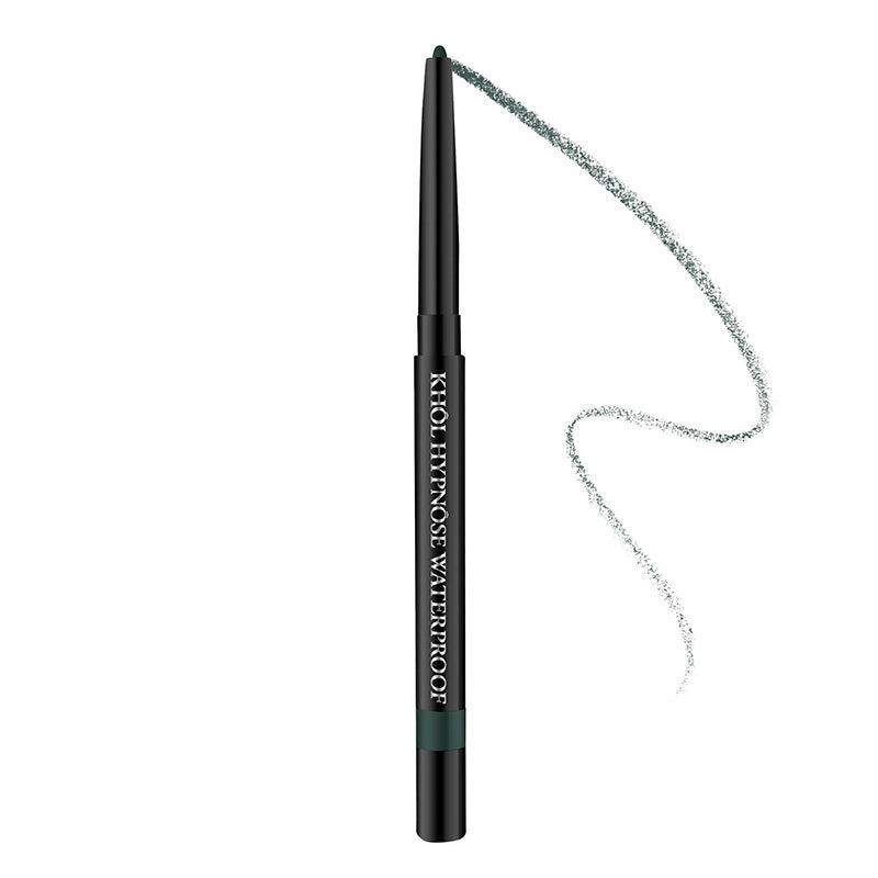Lancôme Stylo Khol Hypnose Waterproof Eye Pencil