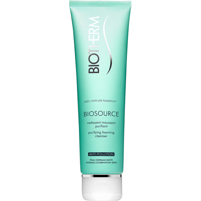 Biotherm Biosource Mousse