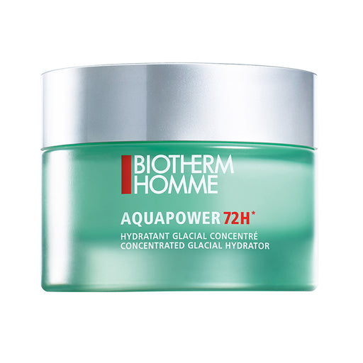 Biotherm Homme Aquapower 72h Gel Glacial
