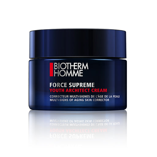 Biotherm Homme Force Supreme Reshaping Crema