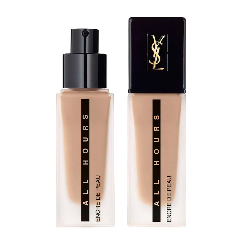 Yves Saint Laurent All Hours Base de Maquillaje