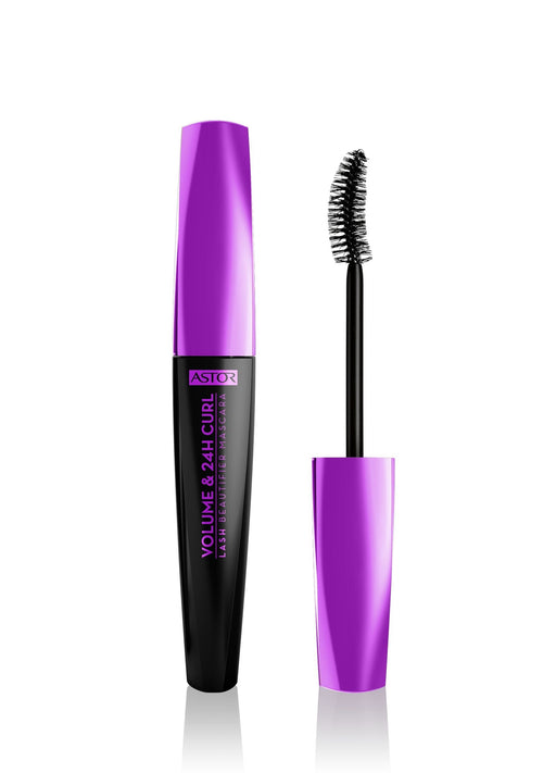 Astor Lash Beautifier Volumen y Curva 24Hs